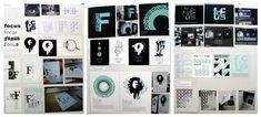 Top Art Exhibition - Design » NZQA Design Boards, Art Boards, Student Art Guide, Graphic Art, Graphic Design, Design Portfolios, Exhibition, Level 3, Photography Portfolio