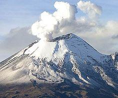Paisajes De Durango Mexico | Estos cambios son provocados por las condiciones climáticas a nivel ...