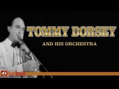 Boogie-Woogie : Tommy Dorsey, Bob Crosby, Harry James ... ( The Very Best of Jazz ) - YouTube