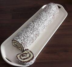 Hungarian Cake, Hungarian Recipes, Sweet Recipes, My Recipes, Recipies, Homemade Pancakes, Fast Food Restaurant, Winter Food, Diy Food