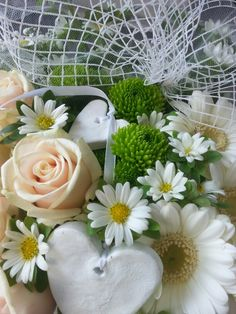 Boquet by Flowers & Co.
