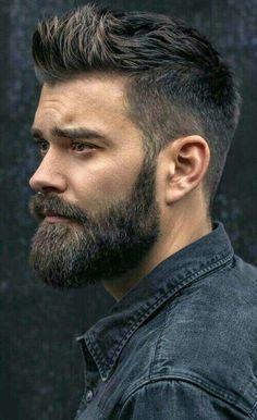Stevens growing a beard