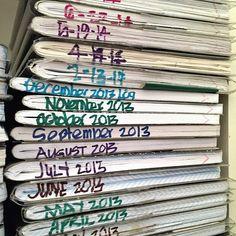 fyeah journalss ♥ -