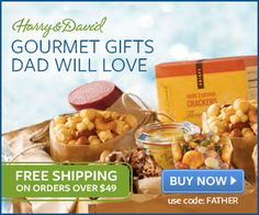 Father's Day Gifts - Stuff Your Dad REALLY Wants! #lol! #GiftsForDad #GiftsforMen #Men #Dads #FathersDay