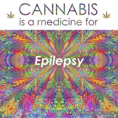 Do you support medical #Cannabis?