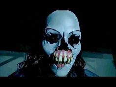 awesome Until Dawn Gameplay (PS4) Check more at http://99trailer.de/2293_until-dawn-gameplay-ps4/