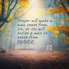 John Bunyan - #christianity #christian #bible #faith #jesuschrist #God #love #christianencouragement #truth #biblestudy