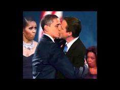 HAD TO SHARE THIS ONE.   Obama is SUPER GAY - http://hillbuzz.org/is-barack-obama-gay