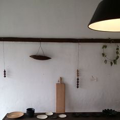 日々の暮らしが、ちょっと楽しくなるような、そんなアイテムを、ご紹介していこうと思います。不定期ですが、小さな実店舗も、営んでいます。http://noji-mayu.petit.cc/