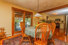 29 Kelly Brook Ln, East Hampstead, NH 03826 is For Sale - Zillow