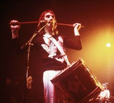 Wings Denny Laine, Wings Band, The Beatles, Stones, Queen, Concert, Rocks, Stone, Concerts