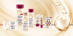 dm-Marken Insider - Balea Vital - Schönheitspflege für reife, anspruchsvolle Haut