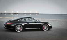 The 2014 #Porsche 911 Carrera S is in a Class Above its Rivals! Find out why it puts the GT-R, Corvette C7 and Audi R8 all to shame! Hit the pic for serious #carporn
