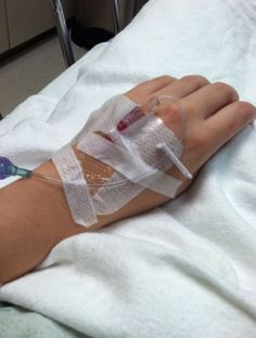 Hospitals IVs, too many fucking times. I can't stand the feel of them anymore Sick, Tumblr Girls, Writing Inspiration, Kids And Parenting, Ulzzang, Dance Shoes, Girly, Celebrities, Womens Fashion