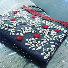 ❣#nakiş #işleme #flowers #kaneviçe #canvas #elişi #embroidery #nakış #tohumişi #hobby #tasarım #etamin#craft #crochet #love #hobi #crochetlove #handmade #crossstitched #followme #pretty #kasnakişi #handmade#çeyiz #kasnakişi #patterns #crossstitchpatterns #beautiful #excellent #pulleywork #brezilyanakışı http://turkrazzi.com/ipost/1515952784351810906/?code=BUJvwaHjdVa