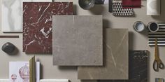 Textured Marbles - Qstone Marble, Texture, Granite, Marbles, Patterns