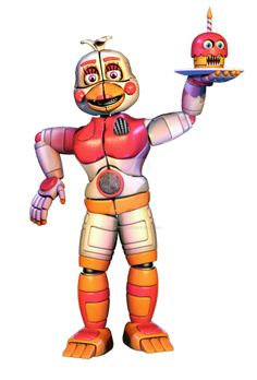 95 Best Fnaf 1 2 3 4 5 6 Animatronics Images Freddy S