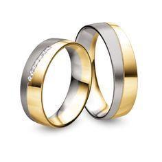 14 Best Eheringe Images On Pinterest Wedding Bands Wedding Band