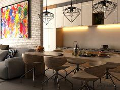 "Check out my @Behance project: ""Apartmen"" https://www.behance.net/gallery/65754949/Apartmen"