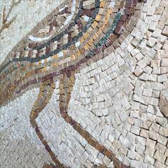 Wall art decor Bird detail