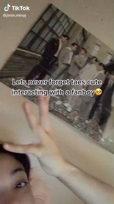 Hoseok Bts, Bts Taehyung, Bts Memes, All Funny Videos, Bts Polaroid, Bts Face, Bts Imagine, Bts Dancing, Bts Playlist