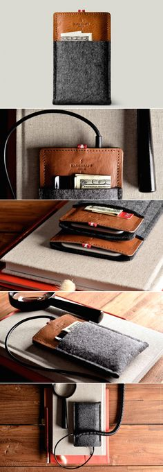 #hardgraft Classic HG Phone Case