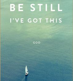 Faith Quotes, Bible Quotes, Me Quotes, Biblical Quotes, Great Quotes, Inspirational Quotes, Ive Got This, Christen, Spiritual Inspiration