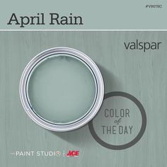 Best Valspar Bathroom Colors 49 on Interior Decor Home for Valspar Bathroom Colors Can you Want a great living room decoration concept? Well, for this particular thing, you want to understand well about the Valspar Bathroom Colors.