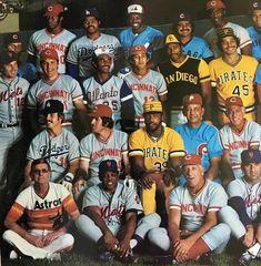 Mlb Uniforms, Baseball Uniforms, Pro Baseball, Baseball Players, Baseball Stuff, Star Trek Posters, Baseball Photography, Baseball Pictures, Ny Yankees