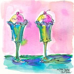 Chill out. #Lilly5x5 #SummerInLilly