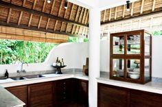 ไอเดียแต่งบ้าน,แต่งบ้าน,ออกแบบภายใน, ตกแต่งภายใน, ตกแต่งบ้าน, resort