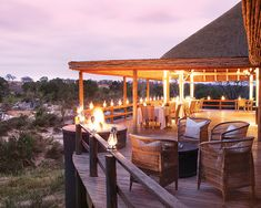 Londolozi Founders Camp - Sabi Sands Game Reserve, Southern Africa,Africa Our Africa! Kruger National Park Safari, National Parks, African Holidays, Sand Game, Pioneer Camp, Game Lodge, Private Games, Game Reserve, Romantic Getaways