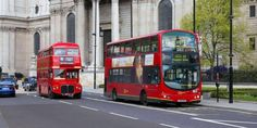 Visit London on public transport - one of the world's largest and busiest systems. London Transport, Public Transport, Cycling In London, London Overground, Tube Train, Train Map, National Rail, Oyster Card, Bus Pass