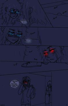 Kaito Shuno | Comics - page 16