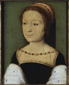 Madeleine of Valois (10 August 1520 – 7 July 1537) was a French princess who became Queen of Scots as the first spouse of King James V.