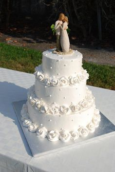publix wedding cake toppers 1000 ideas about publix wedding cake on 18832