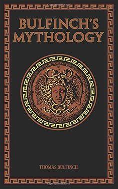 Bulfinch's Mythology (Leather-bound Classics), http://www.amazon.com/dp/1626861692/ref=cm_sw_r_pi_awdm_8W93tb0Y149HM