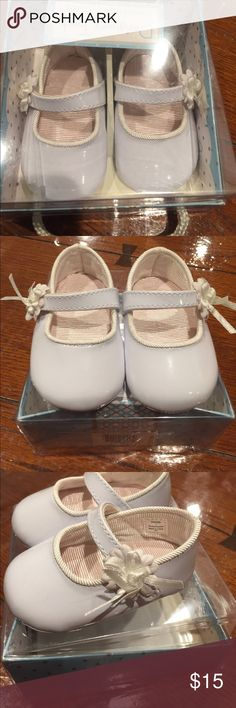 Baby girl shoes Nice baby girl shoes designers Shoes Baby & Walker