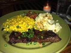 Carne Asada, Matador  721 Pacific Ave, Tacoma, WA 98402  1 253.627.7100  http://www.matadorrestaurants.com