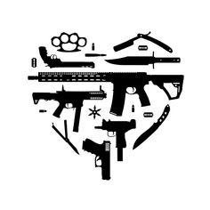 Tattoo Sketches, Tattoo Drawings, Art Sketches, Pencil Art Love, Graffiti Lettering Fonts, Irish Tattoos, Heart Tattoo Designs, Badge Design, Mini Tattoos