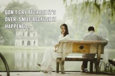 Heart Touching Sad Love Quotes With images