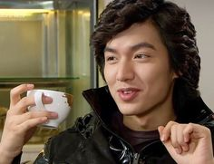 Gu Jun Pyo Lee Min Ho, Geum Jan Di, Koo Hye Sun, 3 Boys, Boys Over Flowers, Fangirl, My Love, Instagram Posts, Korean Dramas