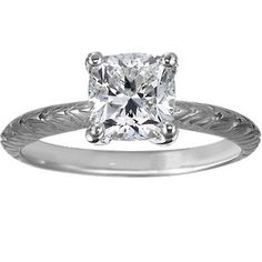 Got my dream ring! I'm now engaged :) time to start getting serious on my wedding board!