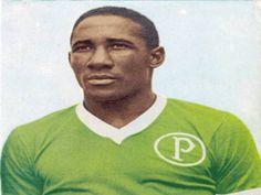 Greatest South American Footballers   Djalma-Santos