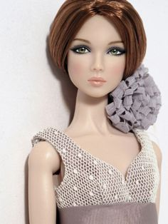 Jason Wu Fashion Dolls - Bing images
