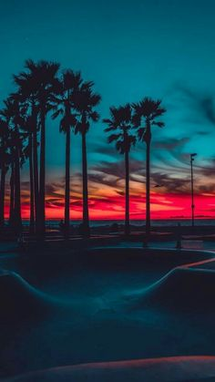 10 best cool pictures for wallpaper images in 2015 Summer Wallpaper, Beach Wallpaper, Scenery Wallpaper, Landscape Wallpaper, Nature Wallpaper, Wallpaper Backgrounds, Abstract Landscape, Landscape Paintings, Black Backgrounds