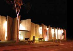 Beautifully designed exterior Art Museum, Exterior, Curtains, House, Design, Home Decor, Blinds, Decoration Home, Home