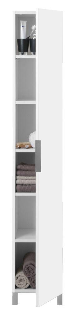 vloerkleden: helsinki patchw.140x200 grijs voor € 85,00| koop, Badkamer