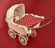 barbie simba kinderwagen wagen f r kinder kind kleinkind. Black Bedroom Furniture Sets. Home Design Ideas
