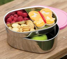 1000 images about stainless steel eco lunch containers on. Black Bedroom Furniture Sets. Home Design Ideas